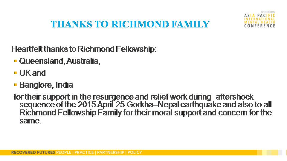 http://richmond.org.np/uploads/images/ASPAC/Slide19.JPG