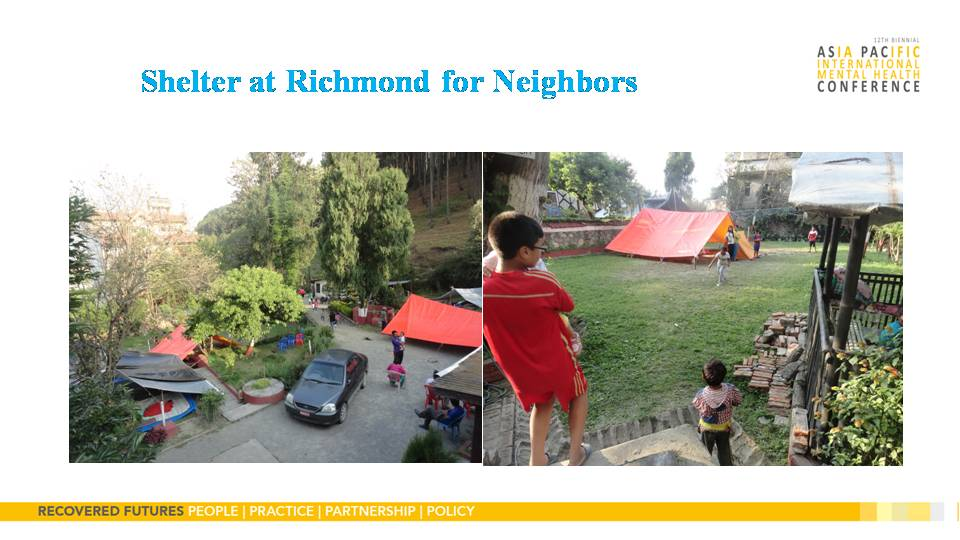 http://richmond.org.np/uploads/images/ASPAC/Slide21.JPG