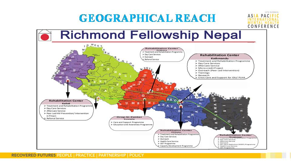http://richmond.org.np/uploads/images/ASPAC/Slide5.JPG